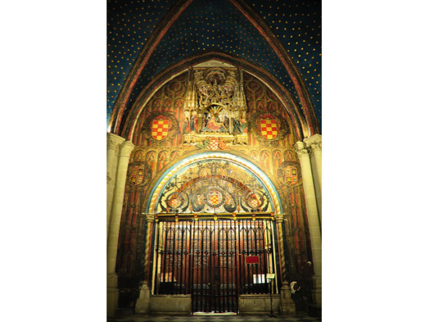 capilla-mozarabe-catedral