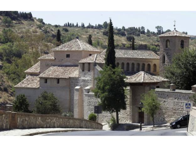 iglesia-mozarabe-san-lucas