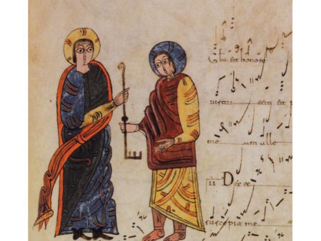 liber-antiphonarium-fol-103