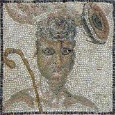 Mosaico Écija2