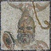 Mosaico Écija3