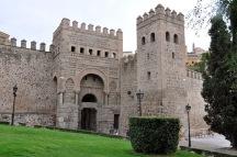 Murallas Toledo1