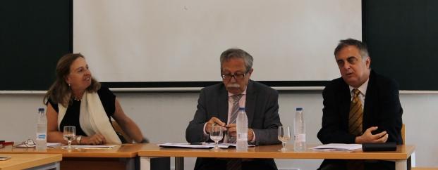 Sesión2 - Belén y ponentes