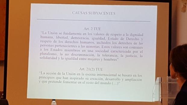 Sesion1 - Ángeles y causas subyacentes